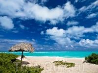 Острова Кайо-Коко и Кайо-Гильермо