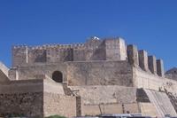 Тарифский замок