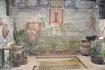 Уезд Кайпин в китайской провинции Гуандун – сокровищница необыкновенной архитектуры. Местные особняки, известные в мире под названием «замки дяолоу» (Kaiping ...