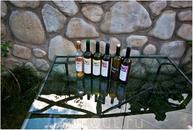 В 2006 году Россия ввела торговое эмбарго и запретила продажу грузинских вин на территории России.  Как оказалось в дальнейшем эмбарго сильно повлияло ...