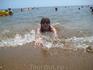 Море очень теплое!!! и песочек приятный