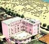Фотография отеля Hotel Sacramora Terme