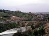 Фотография Мост Сан Мартин