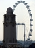 Singapore Flyer - world's largest giant observation wheel