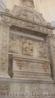 Мавзолей Караффа в Церкви Матриче
