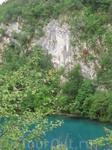 Парк Плитвице - это одно из самых замечательных чудес Европы, уникальный природный феномен.