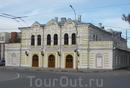 Театр На Соборной