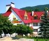 Фотография отеля Polyaris pans.