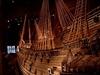 Фотография Корабль-музей Васа