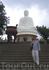 Экскурсии в Нячанге: центр города с Буддистским центром, также Католический Собор, окрестные деревни, остров обезьян, океанариум, дайвинг, наконец!