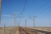 между ГПЗ-16 и 16 км