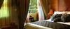 Фотография отеля Loona Hotel