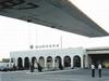 Фотография Аэропорт Бухара