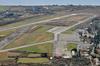 Фотография Аэропорт Бабушара