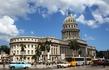 Фото 4 рассказа Куба 2011 Куба