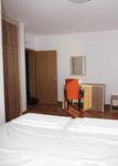 Aparthotel Kalamper