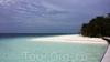 Острова мечты -МАЛЬДИВЫ
