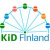 KiDFinland