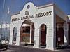 Фотография отеля Royal Rojana Resort
