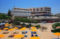 Фото отеля Themis Beach