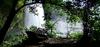 Фотография Водопад Мисоль-Ха