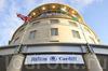 Фотография отеля Hilton Cardiff