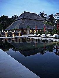 Фото отеля Sri Lanta Koh Lanta