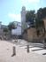 город Лугано