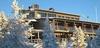 Фотография отеля Chalet Ruka Peak
