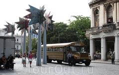 Фото 45 рассказа Куба 2011 Куба