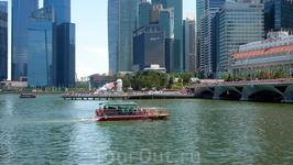 Фото 17 рассказа Singapour  Сингапур