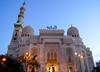 Фотография Мечеть Абу эль-Аббаса