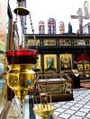Фотография Александровское подворье в Иерусалиме