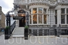Фотография отеля Grand Royale London Hyde Park