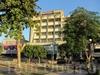 Фотография отеля Marhaba Palace Hotel Aswan