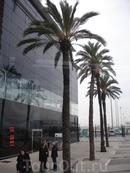 Андорра в январе 2011