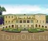 Фотография Губернаторский дом