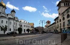 Фото 11 рассказа Куба 2011 Куба