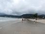 Патонг.Пляж.