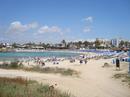 Кипр 2010
