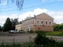 Образец романово-борисоглебского купеческого дома