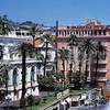 Фотография отеля Best Western Hotel Nazionale