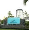 Фотография отеля Sigma Resort Jomtien Pattaya