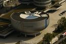 Музей BMW Мюнхен