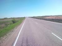 Покровский тракт
