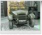 Грузовой автомобиль Morris Commercial C4 (Великобритания) В 1942 году на смену семейству заднеприводных автомобилей Morris Commercial CS8 и PU грузоподъёмностью ...