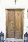 Саленто -Дверки, двери, замочки, крючочки