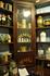 Шкаф для хранения ядов в Музее-Аптеке