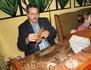 Фото 34 рассказа Куба 2011 Куба