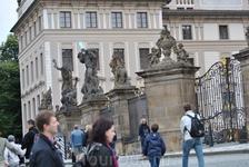 Фото 65 рассказа Чехия-Прага Прага